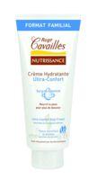 Rogé Cavaillès Nutrissance Crème Hydratante Ultra-confort 350ml à Libourne
