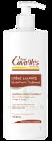Rogé Cavaillès Dermo Uht Crème Lavante Surgras Ultra Haute Tolérance 500ml à Libourne