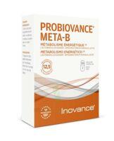 Probiovance® Meta-b Gélules B/30 à Libourne