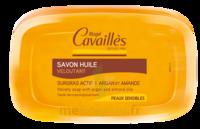 Rogé Cavaillès Savon Solide Huile Veloutant 115g à Libourne