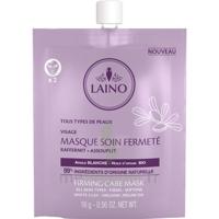 Laino Masque Soin Fermeté à Libourne