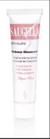 SAUGELLA Crème douceur usage intime T/30ml à Libourne