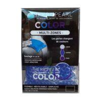 Therapearl Color Multi-zones à Libourne