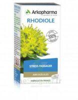 Arkogélules Rhodiole Gélules Fl/45 à Libourne