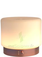 Le Comptoir Aroma Diffuseur Aurore à Libourne