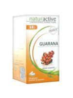 Naturactive Guarana B/60 à Libourne