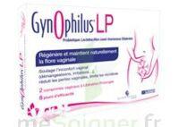 Gynophilus Lp Comprimes Vaginaux, Bt 2 à Libourne