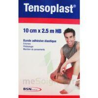 Tensoplast Hb Bande Adhésive élastique 3cmx2,5m à Libourne