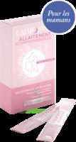 Calmosine Allaitement Solution Buvable Extraits Naturels De Plantes 14 Dosettes/10ml à Libourne