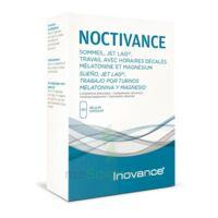Inovance Noctivance 1,9mg Comprimés B/30 à Libourne