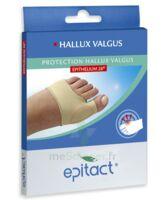 PROTECTION HALLUX VALGUS EPITACT A L'EPITHELIUM 26 TAILLE M à Libourne
