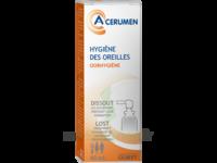 Hygiene Des Oreilles à Libourne