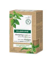 Klorane Ortie Shampooing Masque Lavant 2 En 1 Poudre à Libourne