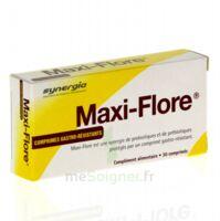 Maxiflore, Bt 30 à Libourne