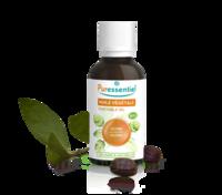 Puressentiel Huiles Végétales - Hebbd Jojoba Bio** - 30 Ml à Libourne