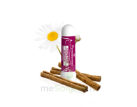 Puressentiel Minceur Inhaleur Coupe Faim aux 5 Huiles Essentielles - 1 ml à Libourne