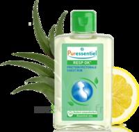 Puressentiel Respiratoire Friction Pectorale Resp'ok® Aux 19 Huiles Essentielles - 100 Ml à Libourne