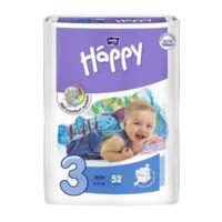 Bella Happy Baby couche bébé T3 5-9kg B/52 à Libourne