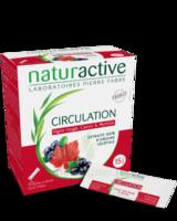 Naturactive Phytothérapie Fluides Solution buvable circulation 15Sticks/10ml à Libourne