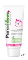 Parasidose Crème Soin Traitant 200ml à Libourne
