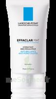 Effaclar MAT Crème hydratante matifiante 40ml à Libourne