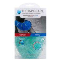 Therapearl Compresse anatomique épaules/cervical B/1 à Libourne