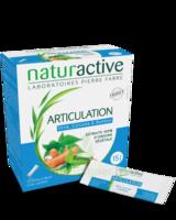 Naturactive Phytothérapie Fluides Solutions buvable articulation 15 Sticks/10ml à Libourne