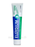 Elgydium Dents Sensibles Gel dentifrice 75ml à Libourne