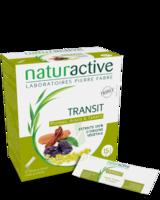 Naturactive Phytothérapie Fluides Solution buvable transit 15 Sticks/10ml à Libourne