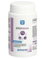 Ergymag Magnésium Vitamines B Gélules B/90 à Libourne