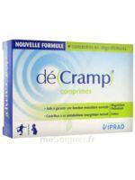 Decramp Comprimé B/30 à Libourne