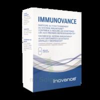 Inovance Immunovance Gélules B/15 à Libourne