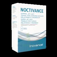 Inovance Noctivance Comprimés B/30 à Libourne