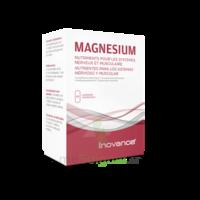 Inovance Magnésium Comprimés B/60 à Libourne