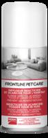 Frontline Petcare Aérosol Fogger insecticide habitat 150ml à Libourne