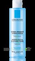 La Roche Posay Lotion apaisante physiologique 200ml à Libourne
