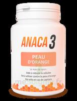 Anaca3 Peau d'Orange Gélules B/90 à Libourne