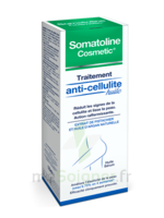 Somatoline Cosmetic Huile sérum anti-cellulite 150ml à Libourne