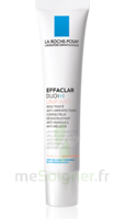 Effaclar Duo+ Unifiant Crème Light 40ml à Libourne