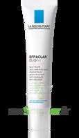 Effaclar Duo+ Unifiant Crème Light 40ml à Libourne
