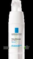Toleriane Ultra Contour Yeux Crème 20ml à Libourne