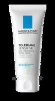 Tolériane Sensitive Crème 40ml à Libourne