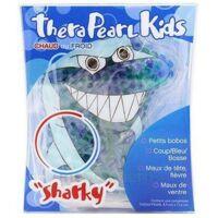 Therapearl Compresse Kids Requin B/1 à Libourne