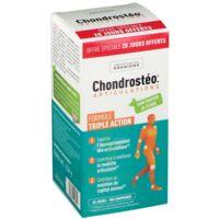 Chondrosteo+ Comprimés B/180 à Libourne
