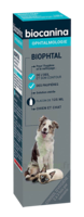 Biophtal Solution Externe 125ml à Libourne