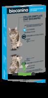 Biocanipro Collier chat B/1 à Libourne