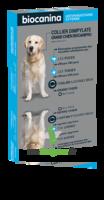 Biocanipro Collier chien B/1 à Libourne