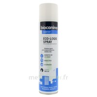Ecologis Solution Spray Insecticide 300ml à Libourne