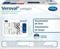 VEROVAL COMPACT Tensiomètre électronique bras à Libourne