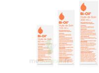Bi-oil Huile Fl/125ml à Libourne